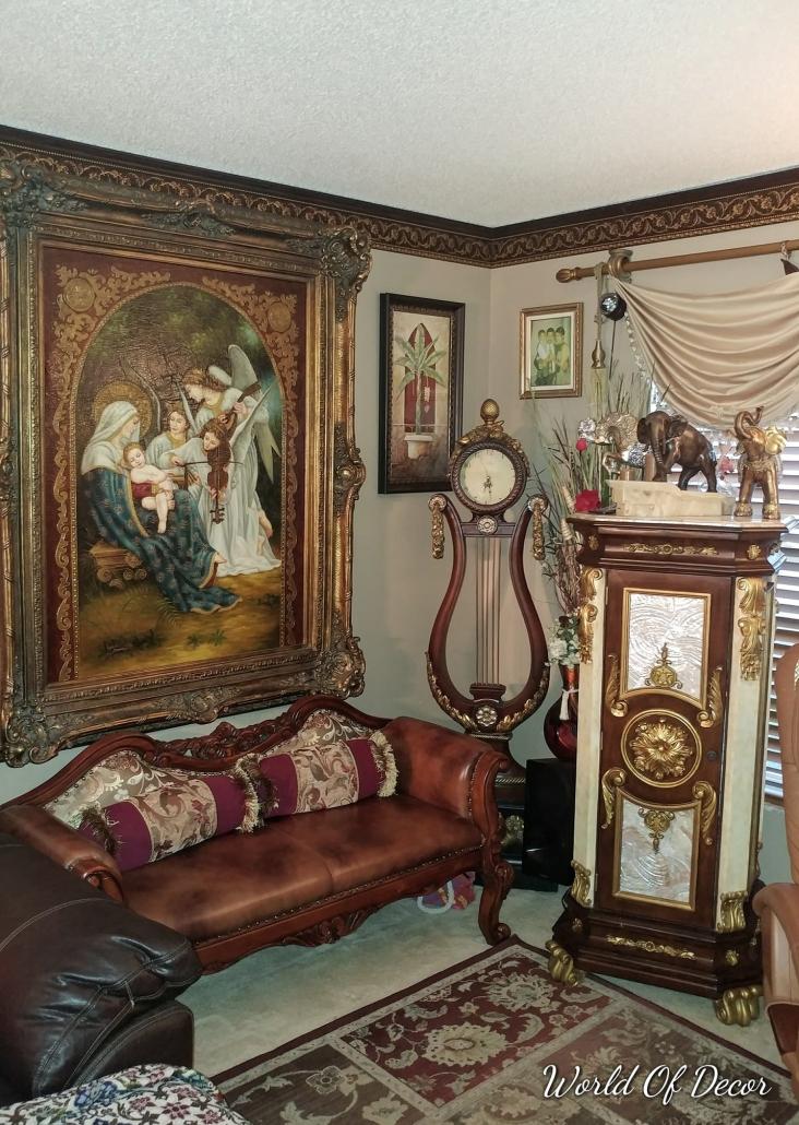 World Of Decor Auctions